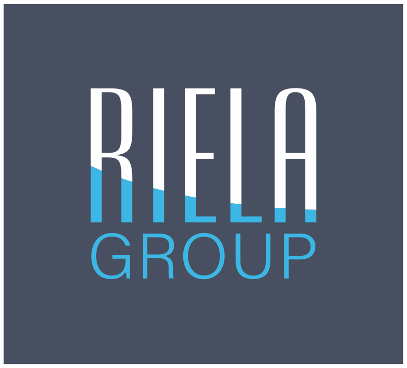 Riela Group